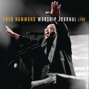 Father Jesus Spirit (Live) - Album Version