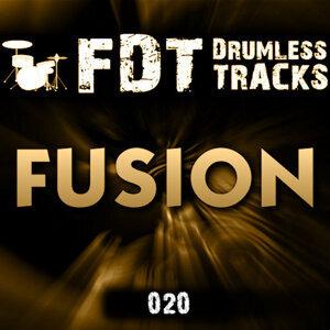 Fdt Fusion 020