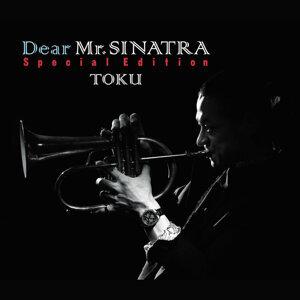 Dear Mr. Sinatra - Special Edition