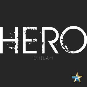 HERO 搶先聽