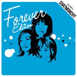 Seimeiryoku - Forever Edition