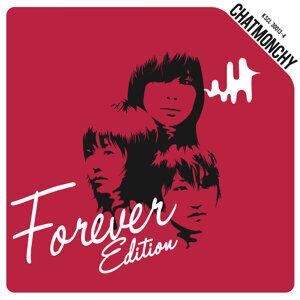 Miminari - Forever Edition