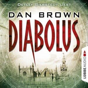 Diabolus - Ungekürzt