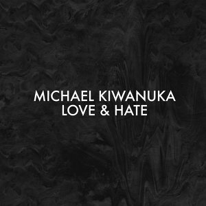Love & Hate - Alternative Radio Mix