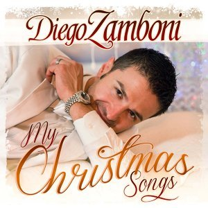 My Christmas Songs