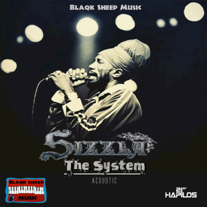 The System - Single