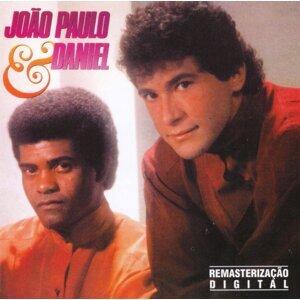 João Paulo & Daniel - Vol. 3