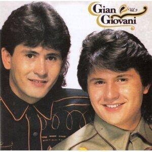 Gian and Giovani