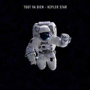 Kepler Star