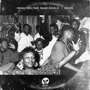 Houze (feat. Seven Davis Jr.)