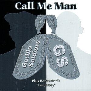 Call Me Man