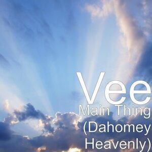 Main Thing (Dahomey Heavenly)