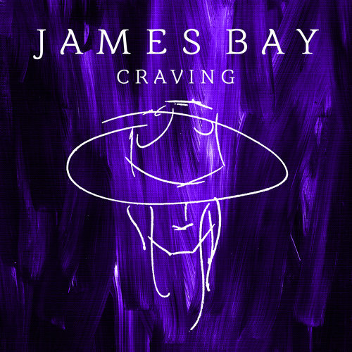 Craving - Acoustic