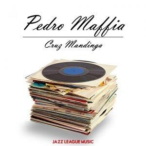 Cruz Mandinga