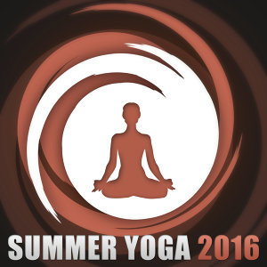 Summer Yoga 2016 – Best Nature Sounds for Yoga Exercises, Deep Meditation and Pure Mind, Reiki Sounds, Yoga Meditation, Inner Peace, Deep Relaxing Music
