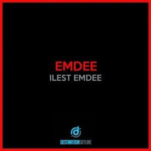 Ilest Emdee