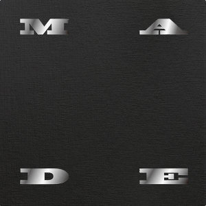 2016 BIGBANG WORLD TOUR [MADE] - FINAL IN SEOUL LIVE