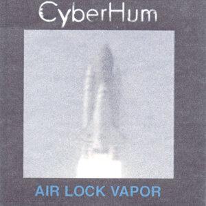 Air Lock Vapor