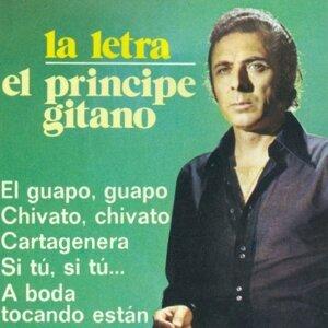 La Letra