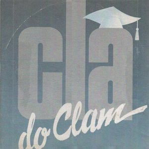 O Clã do Clam