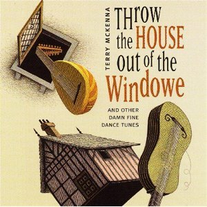 Throw The House Out Of The Windowe