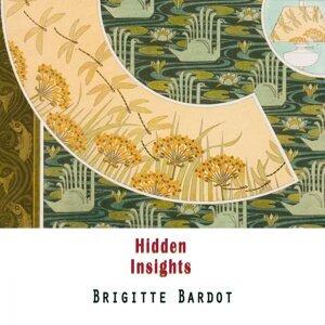 Hidden Insights