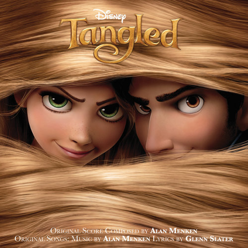 "When Will My Life Begin (Reprise 1) - From ""Tangled""/Soundtrack Version"
