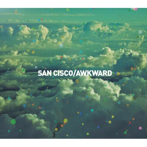 Awkward - EP Version