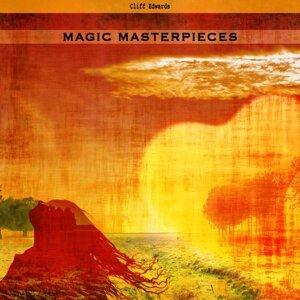 Magic Masterpieces