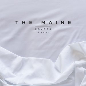 Covers (Side B)