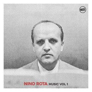 Nino Rota Music Vol. 1