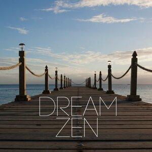 Dream Zen