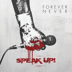 Speak Up! EP