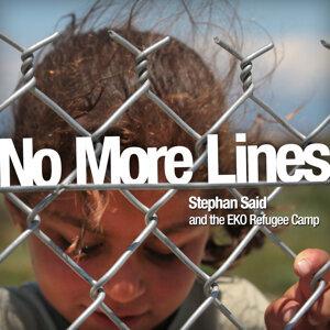 No More Lines