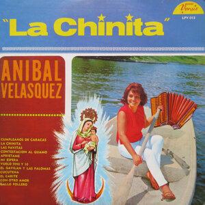 La Chinita