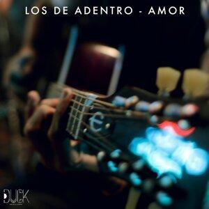 Amor - Single