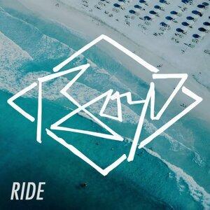 Boyd - Ride