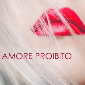 Amore Proibito - Musica per Fare l'Amore, per Notti di Passione, Musiche Sensuali di Sottofondo
