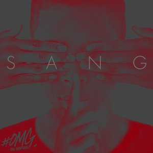 Sang - One Man Gang
