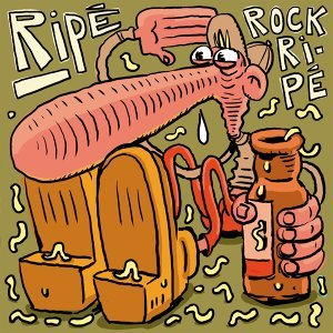 Ripé rock Ripé