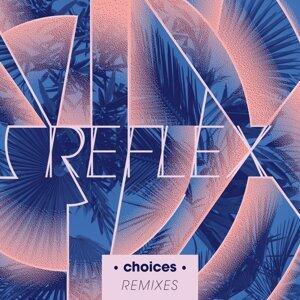 Choices - Remixes