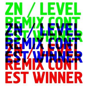 Level (Remix Contest Winners)