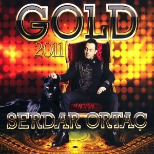 Gold - 2011