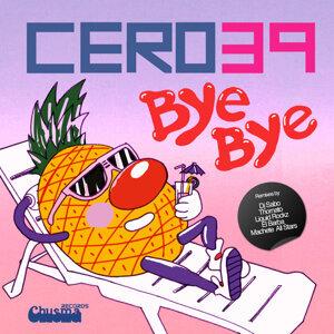 Bye Bye - EP