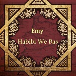 Habibi We Bas