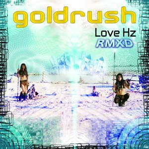 Love Hz - Rmxd