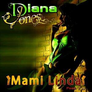 Mami Linda - Reggaton