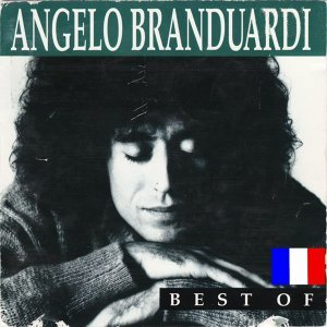Best Of - French Version
