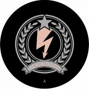 Ciucci Kola Remixes