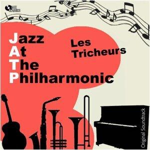 Les Tricheurs - Original Soundtrack Plus Bonus
